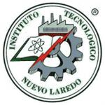 itnl_logo